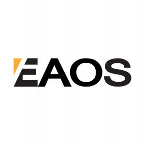 EAOS, LLC