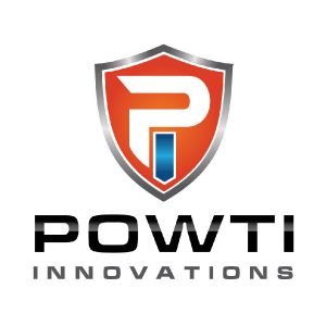 POWTI Innovations, Inc.