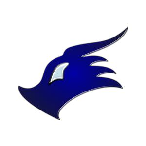 Blue Dragon Bioimaging