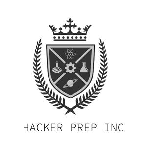 Hacker Prep Inc.