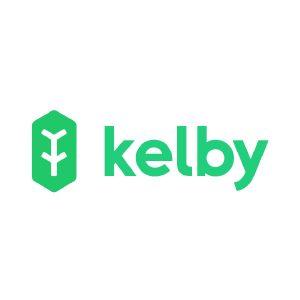 Kelby, Inc.