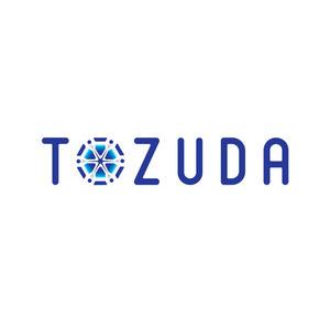Tozuda