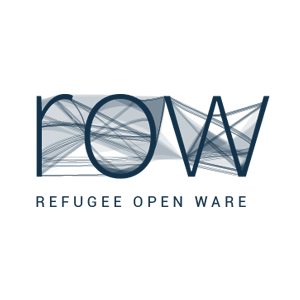 Refugee Open Ware