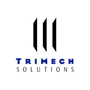 TriMech Solutions