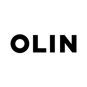 OLIN Studio