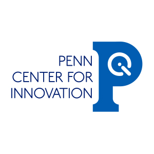 Penn Center for Innovation