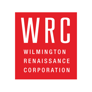 Wilmington Renaissance Corporation - Wilmington Delaware