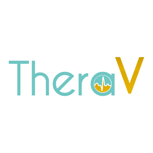TheraV