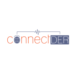 ConnectDER