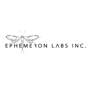 Ephemeron Labs Inc.