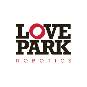 Love Park Robotics