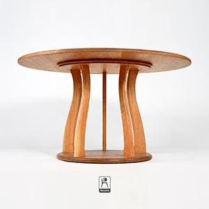 Zach Schwemler - Industrial design