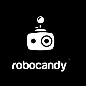Robocandy