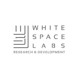White Space Labs