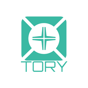 Tory Surgical Solutions