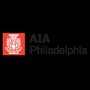 AIA Philadelphia