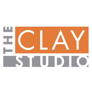 The Clay Studio Philadelphia