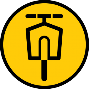 Bike Box Company