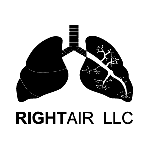 RightAir LLC