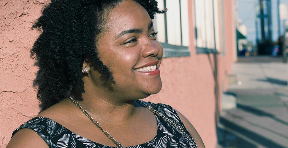 Yemina Israel, Addi Naturals
