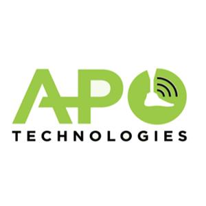 APO Technologies