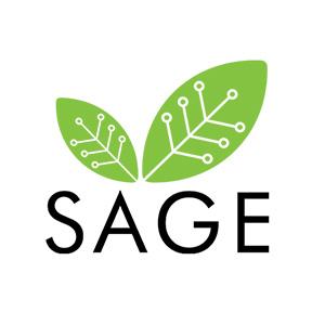 Sage Smart Garden