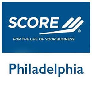 SCORE Philadelphia