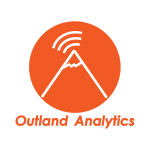 Outland Analytics Logo