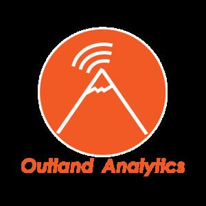 Outland Analytics Logo