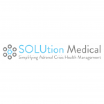 SOLUtion Medical Logo