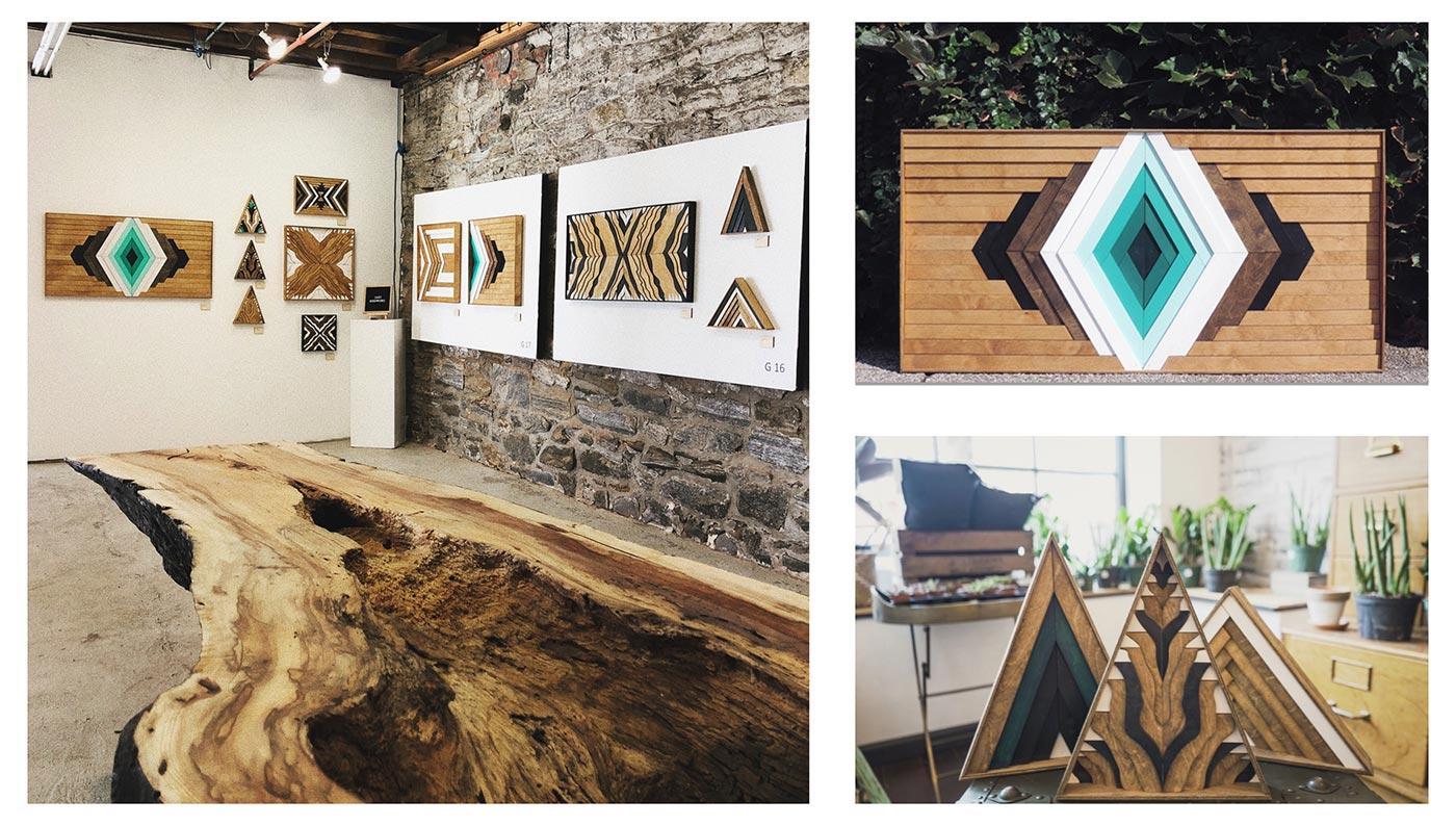 Sage Woodworks Website Image
