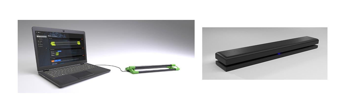 Alternate Devices