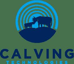 Calving Technologies LLC