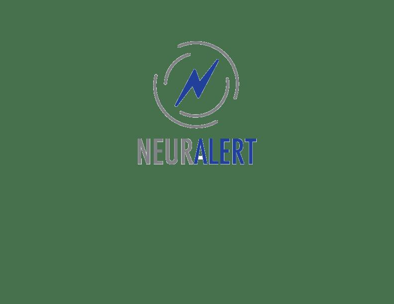 Neuralert Technologies