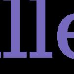 Pilleve Inc.