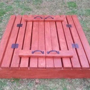 Lanning Woodworks - Handmade Furniture & Outdoor Furniture