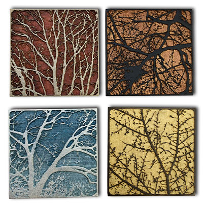 Eric Zippe Fine Art - Fine art prints, original photography transferred on to wood, and laser engraved art