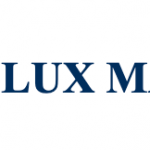 Flux Marine Ltd.
