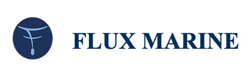 Flux Marine Ltd.