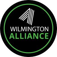 Wilmington Alliance